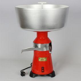 Milk-Pro-100lit-per-hour-Electric-Cream-Separator small